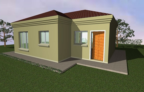 House plans for sale page 1 Modern house plans for sale
