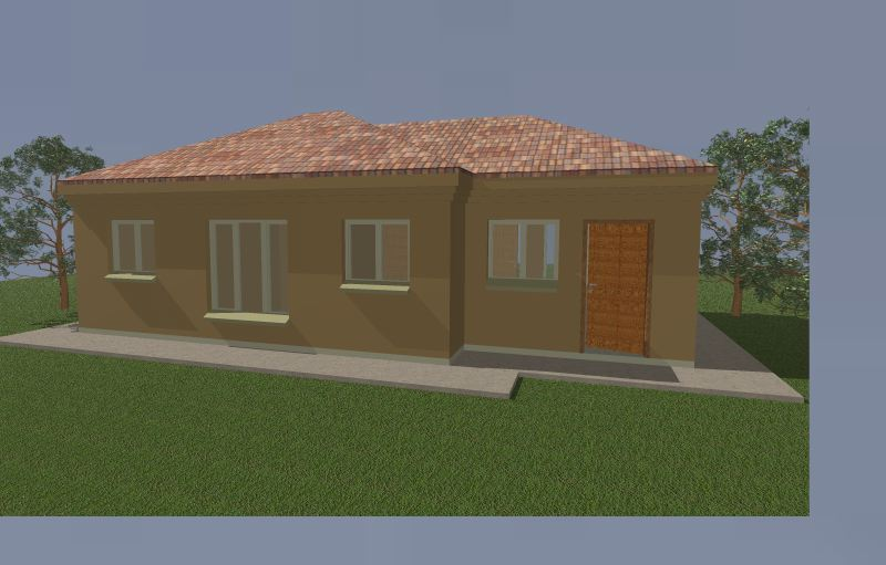 House plans and design house plans south africa for sale for Small tuscan home designs