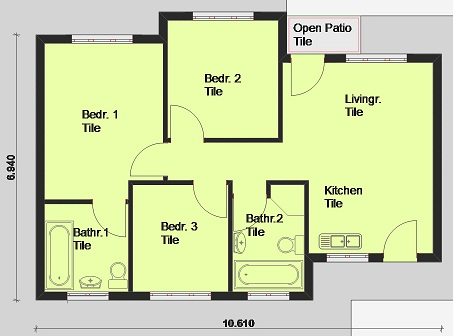 70KMITUSCAN_2 plan of the month august,Kmi House Plans