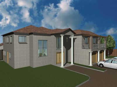 House Plans For Sale Page 3